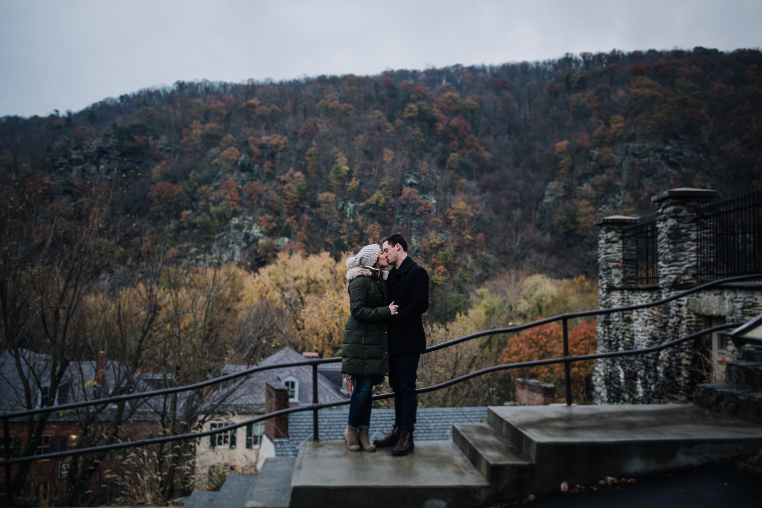 PANGTOGRAPHY-WESTVIRGINIA-ENGAGEMENT-PHOTOGRAPHY-HARPERSFERRY44