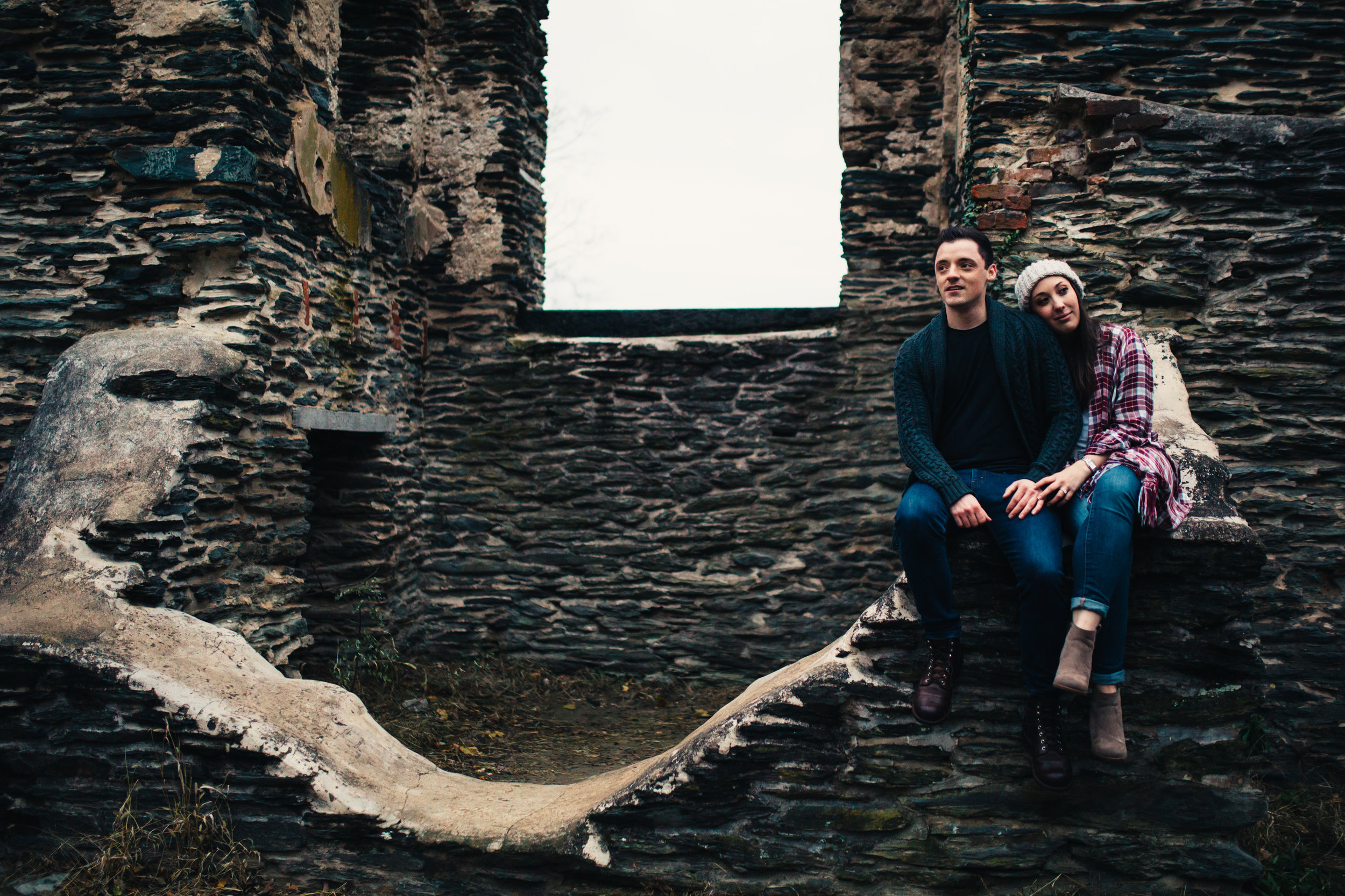 PANGTOGRAPHY-WESTVIRGINIA-ENGAGEMENT-PHOTOGRAPHY-HARPERSFERRY39