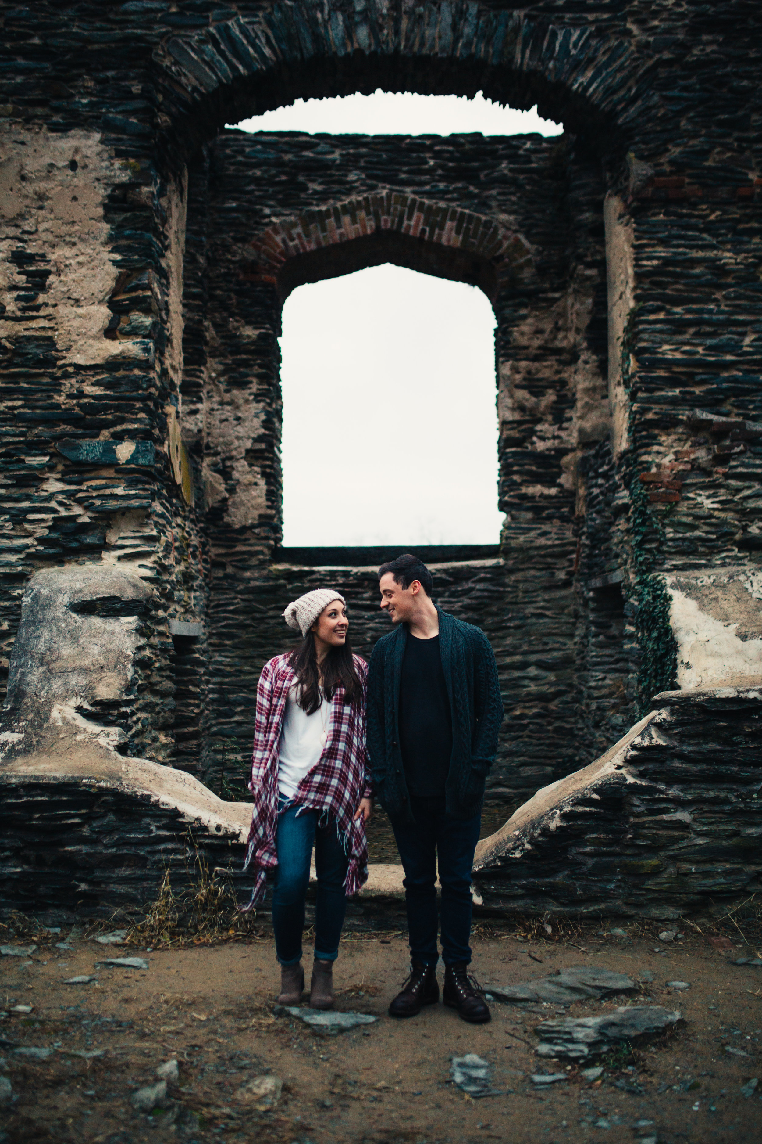 PANGTOGRAPHY-WESTVIRGINIA-ENGAGEMENT-PHOTOGRAPHY-HARPERSFERRY43