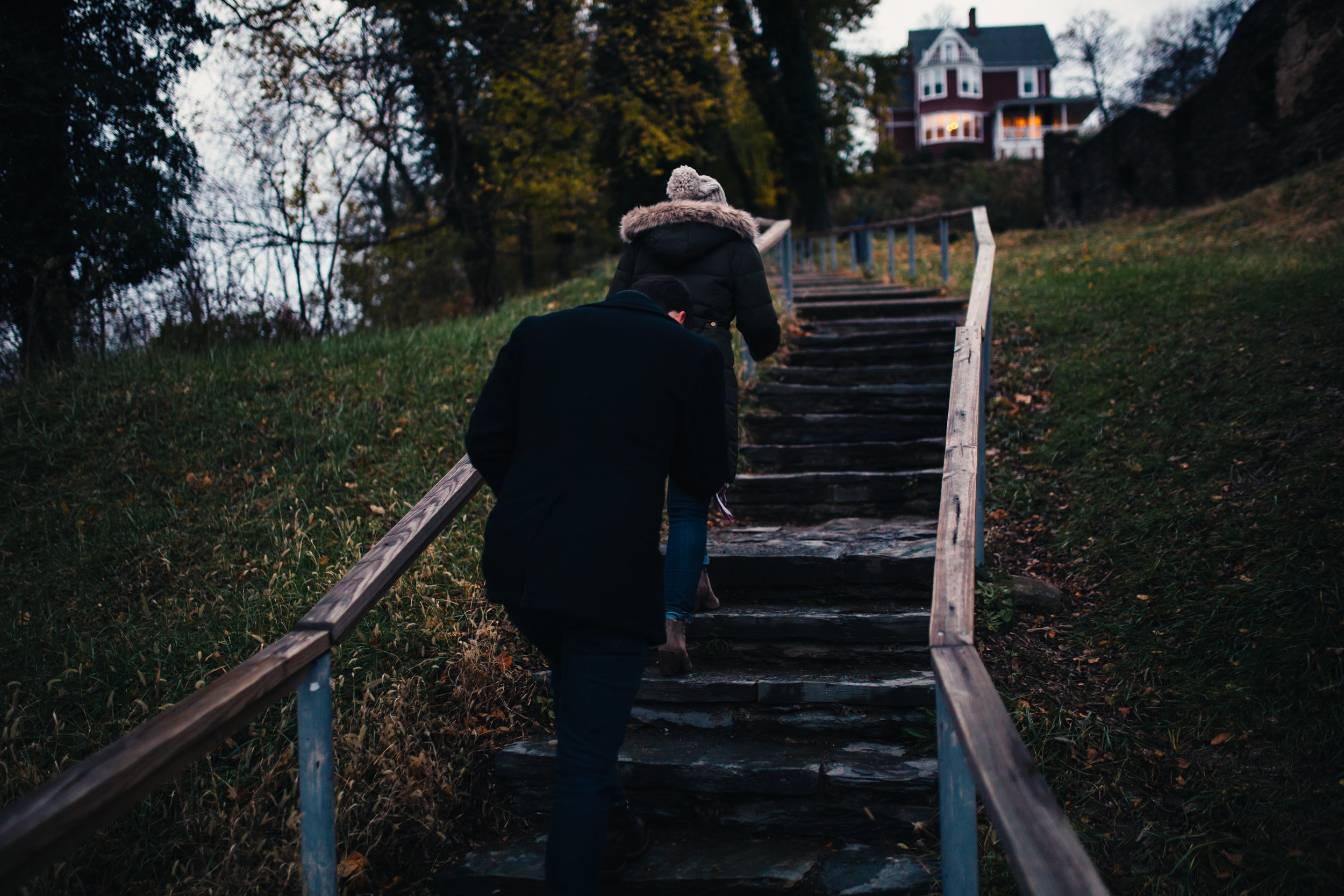 PANGTOGRAPHY-WESTVIRGINIA-ENGAGEMENT-PHOTOGRAPHY-HARPERSFERRY38