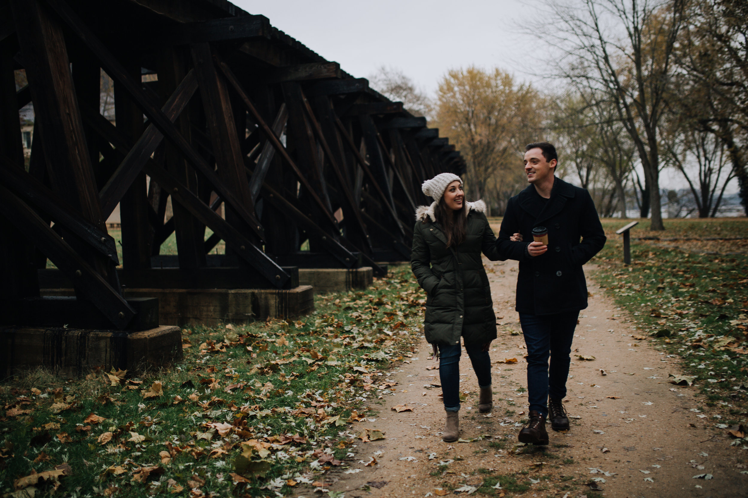 PANGTOGRAPHY-WESTVIRGINIA-ENGAGEMENT-PHOTOGRAPHY-HARPERSFERRY30