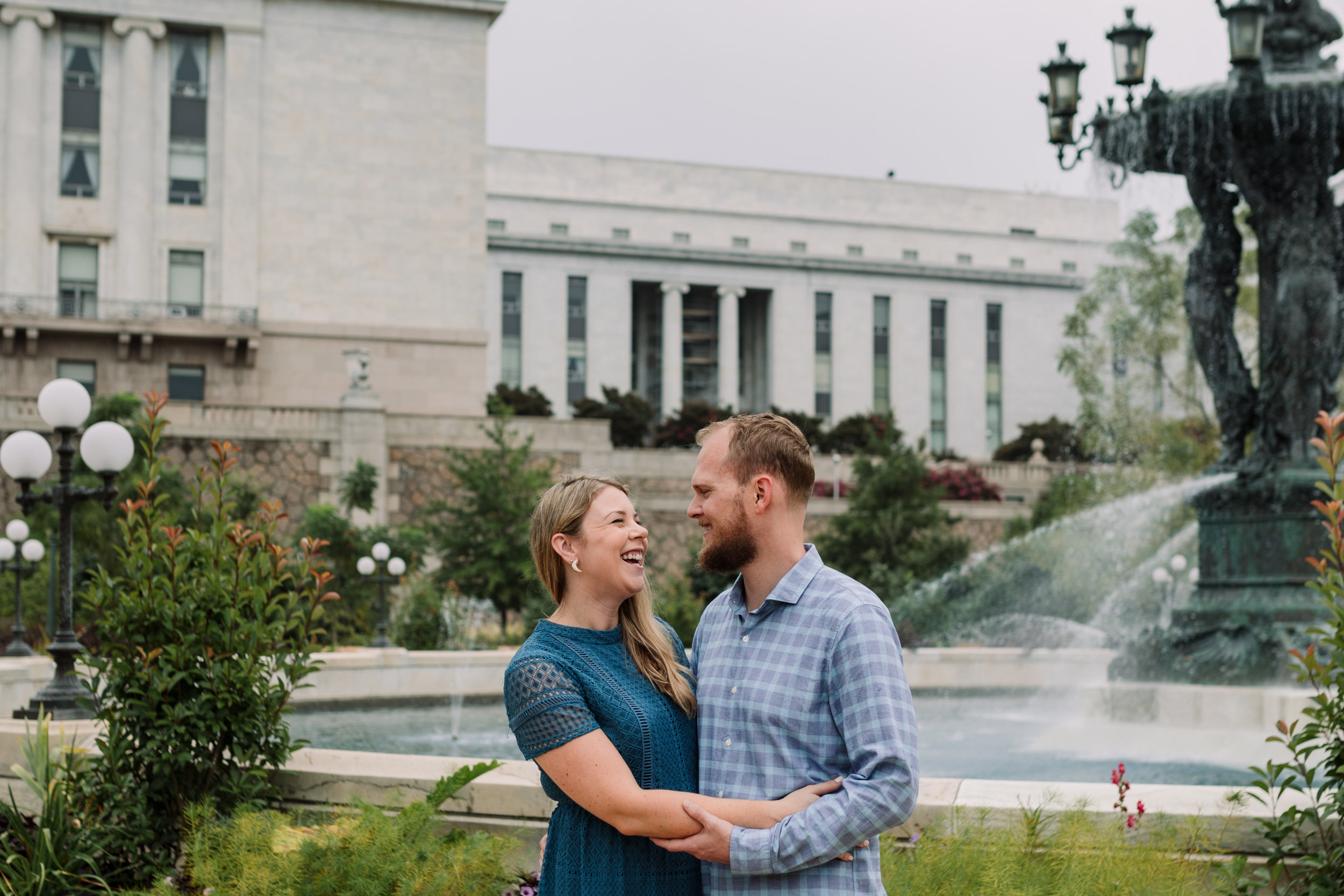 PANGTOGRAPHY_KJ-5.JPG WASHINGTON DC ENGAGEMENT