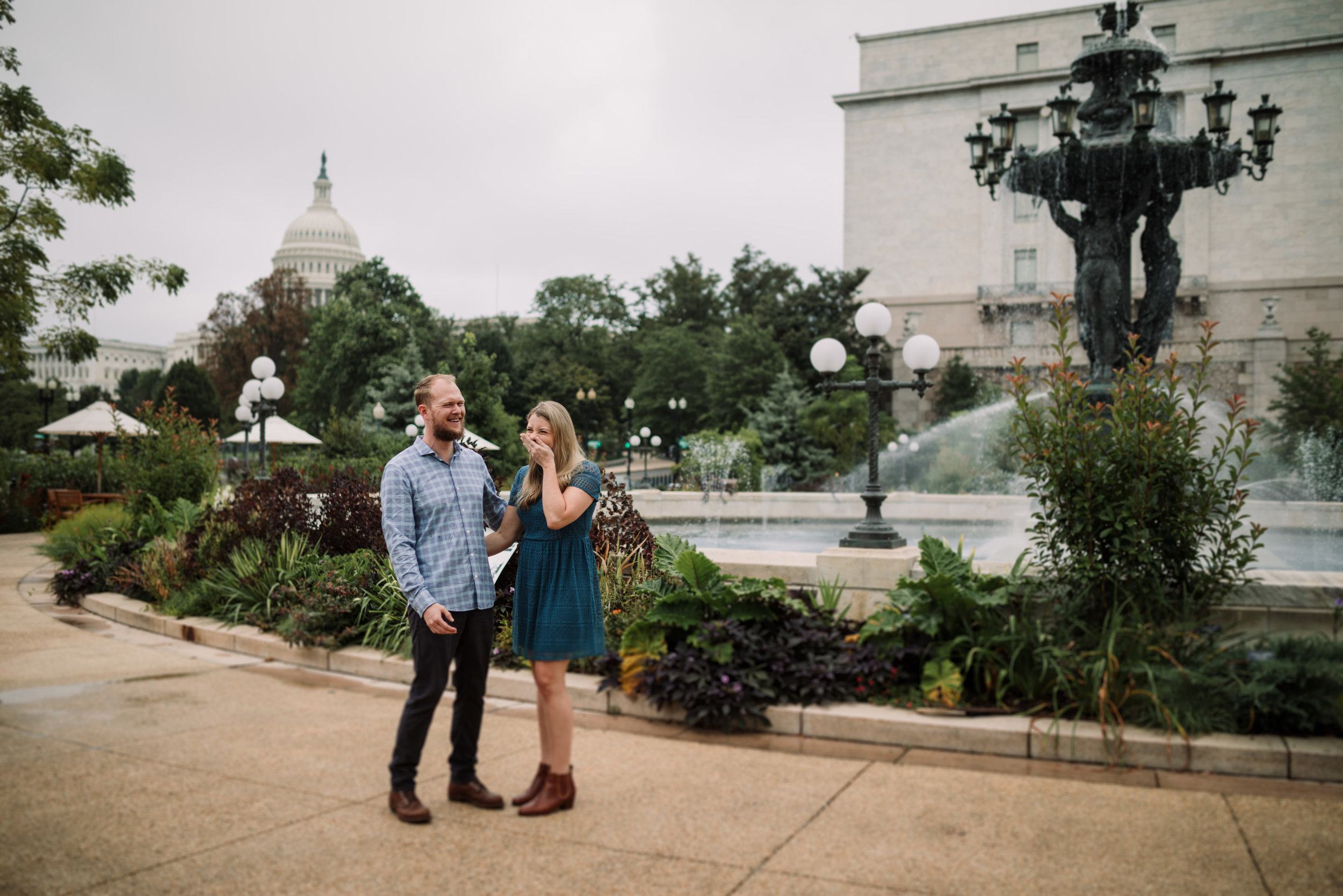PANGTOGRAPHY_KJ-8.JPG WASHINGTON DC ENGAGEMENT