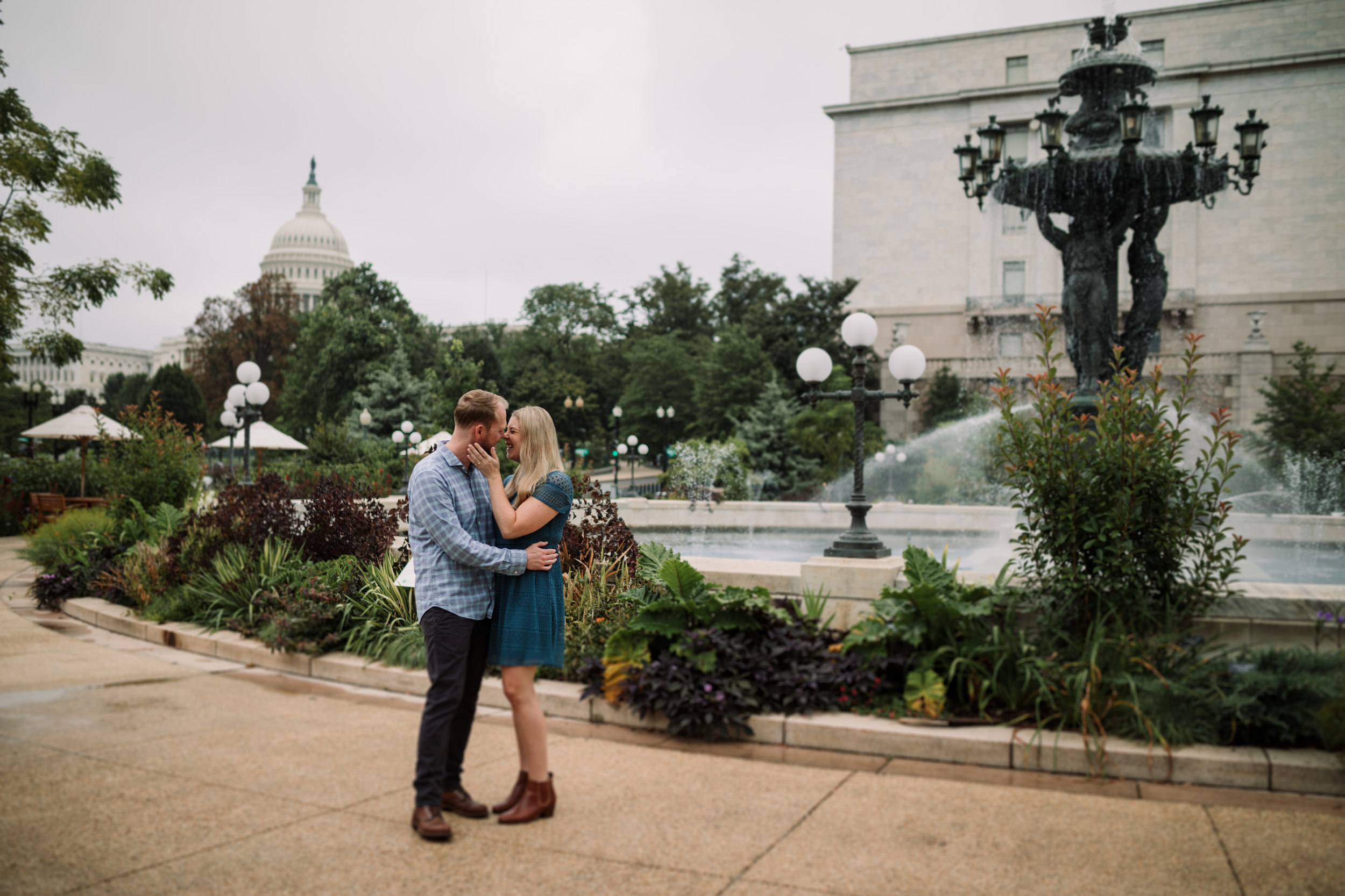 PANGTOGRAPHY_KJ-9.JPG WASHINGTON DC ENGAGEMENT