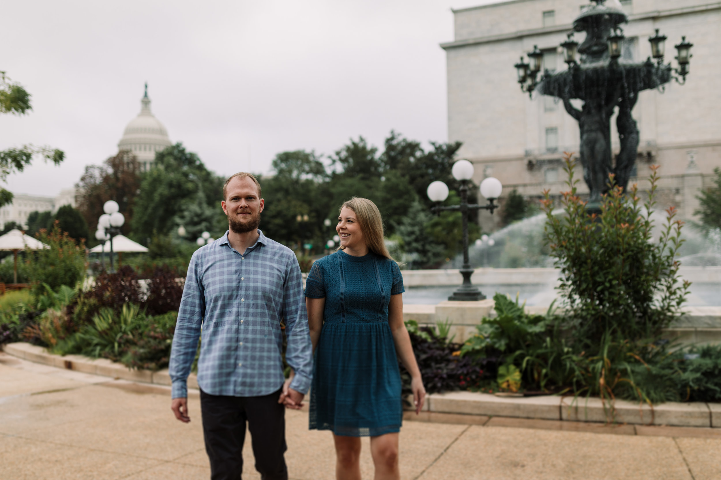 PANGTOGRAPHY_KJ-11.JPG WASHINGTON DC ENGAGEMENT