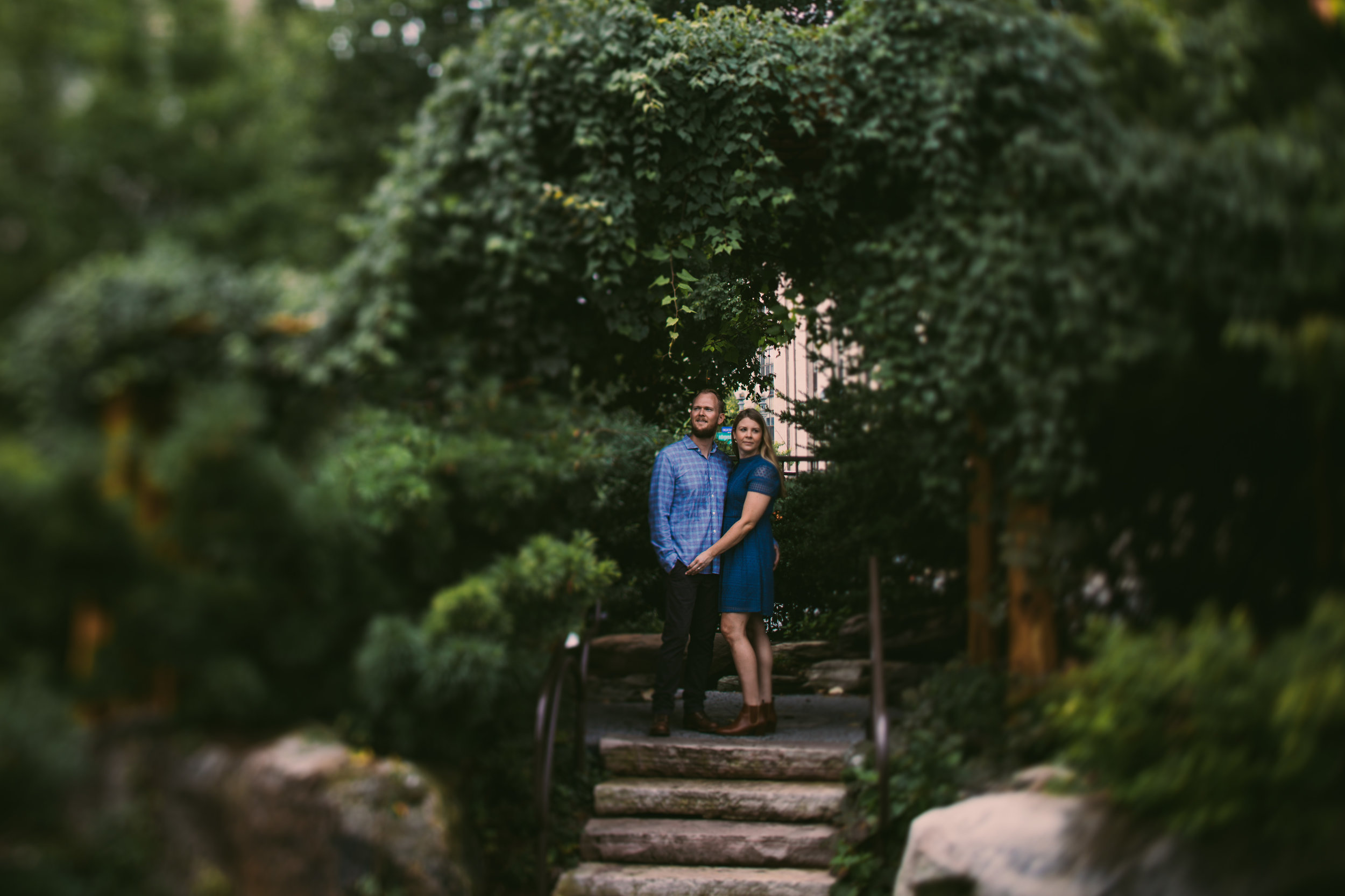 PANGTOGRAPHY_KJ-30.JPG WASHINGTON DC ENGAGEMENT