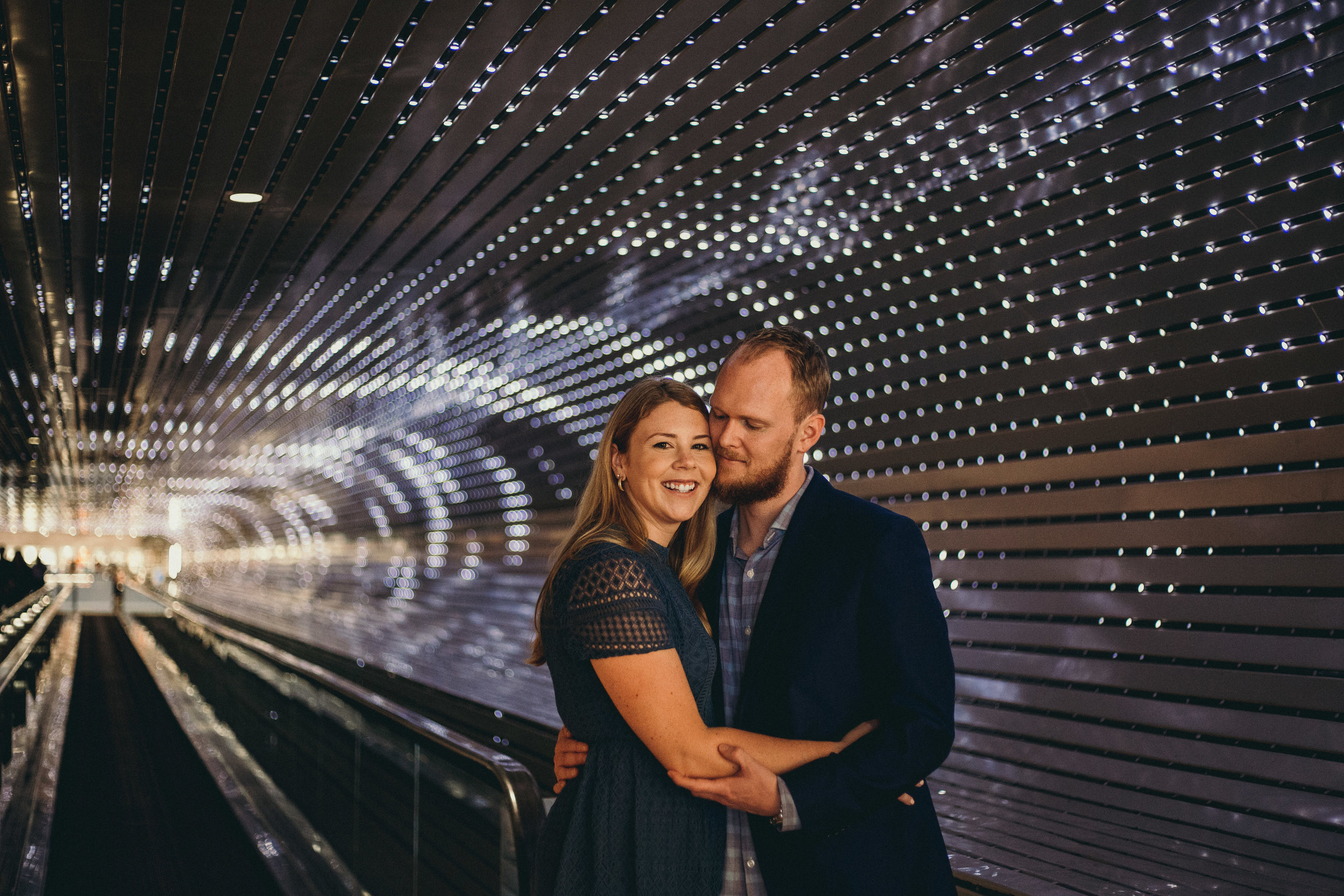 PANGTOGRAPHY_KJ-44.JPG WASHINGTON DC ENGAGEMENT