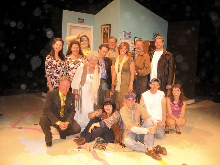 Cast picture.jpg