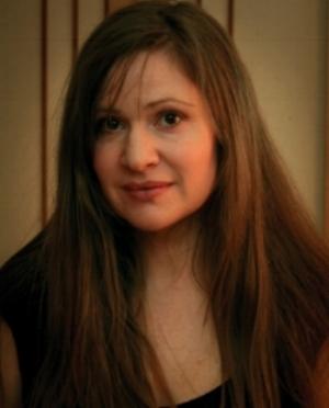 Katie Gilbertson.jpg