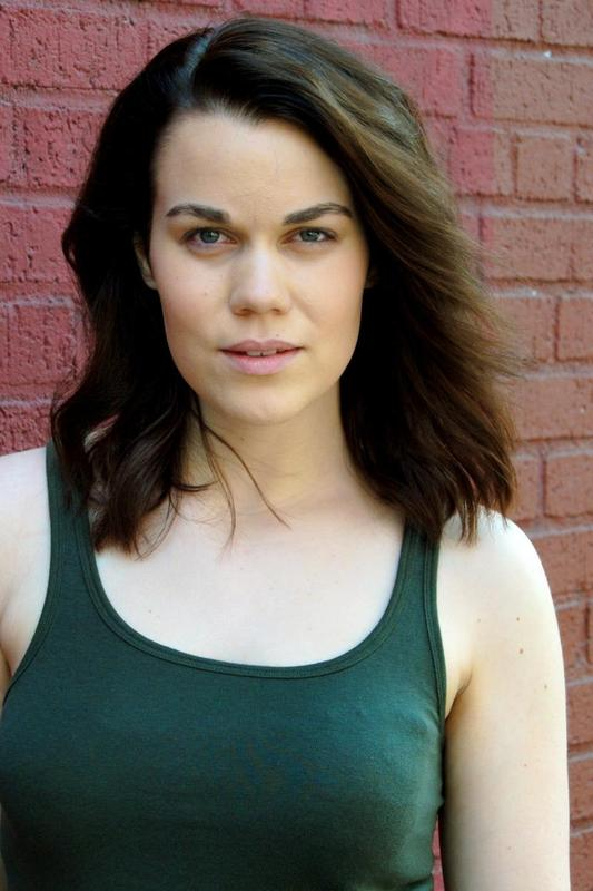 Torie Laher