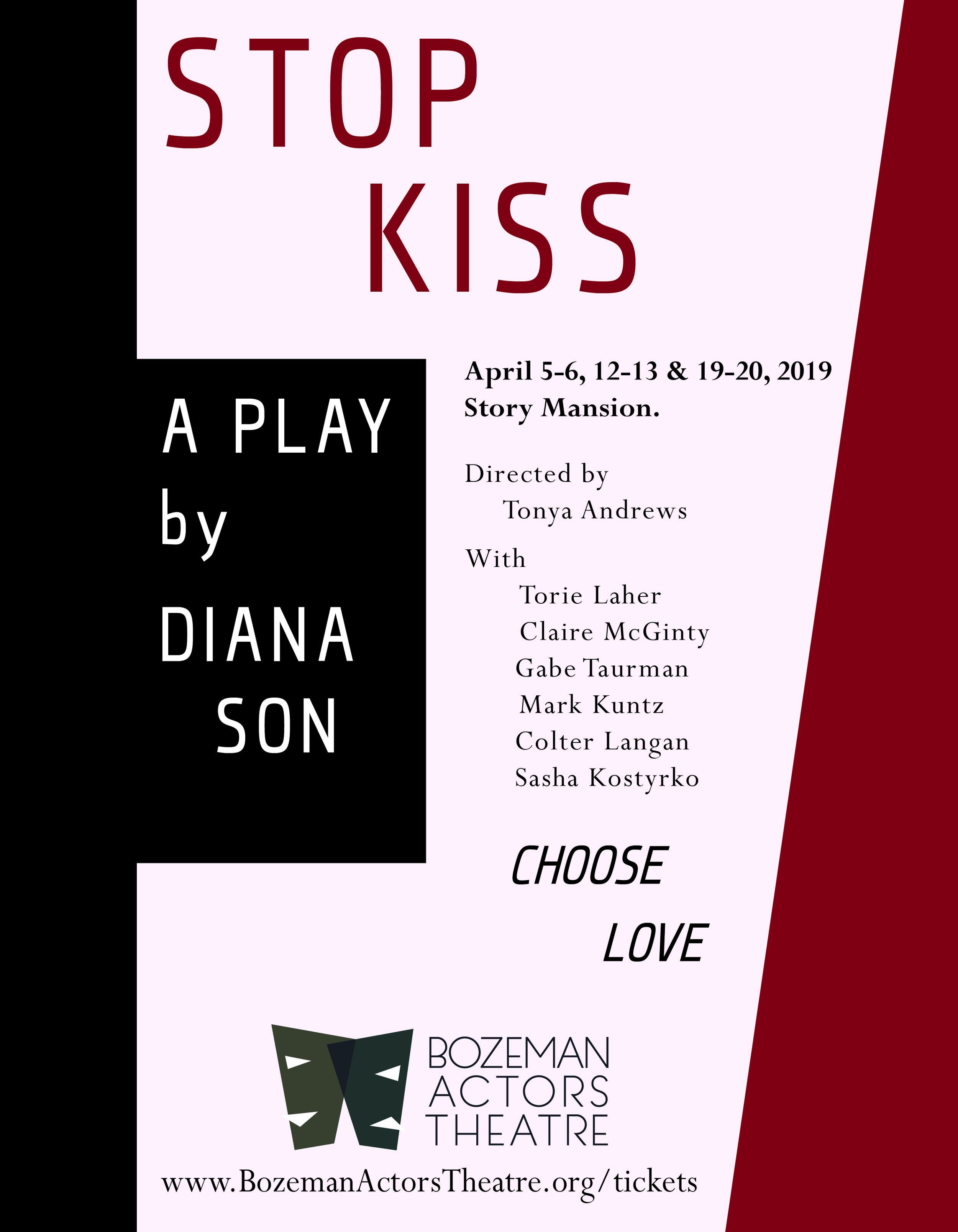 Stop Kiss Final Draft 8.5 x 11.jpg