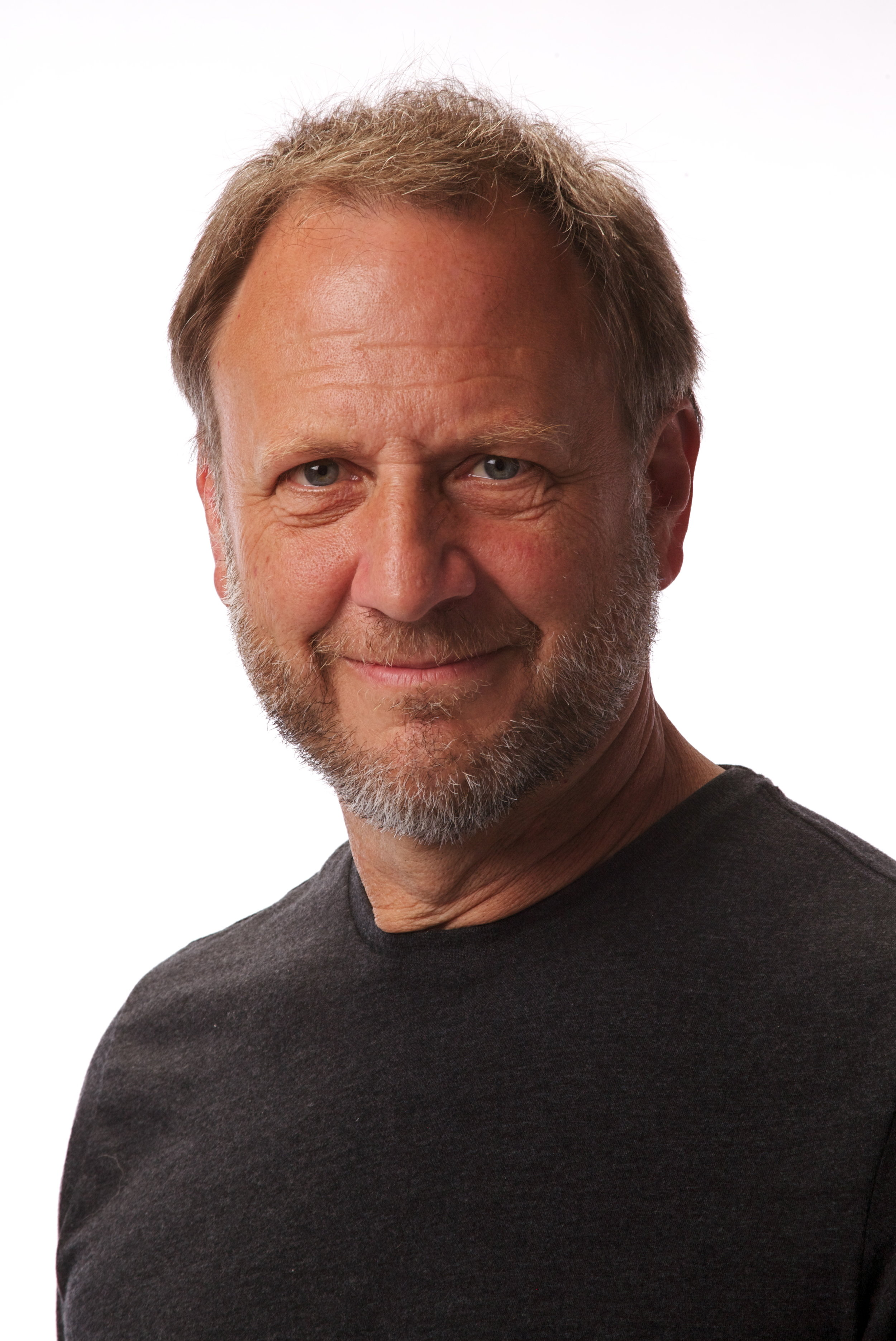 Gordon Carpenter