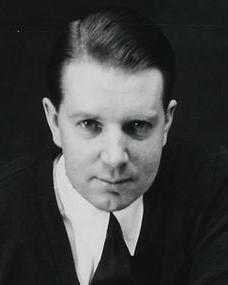 Frederick Knott