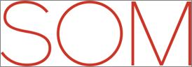 SOM Logo.png