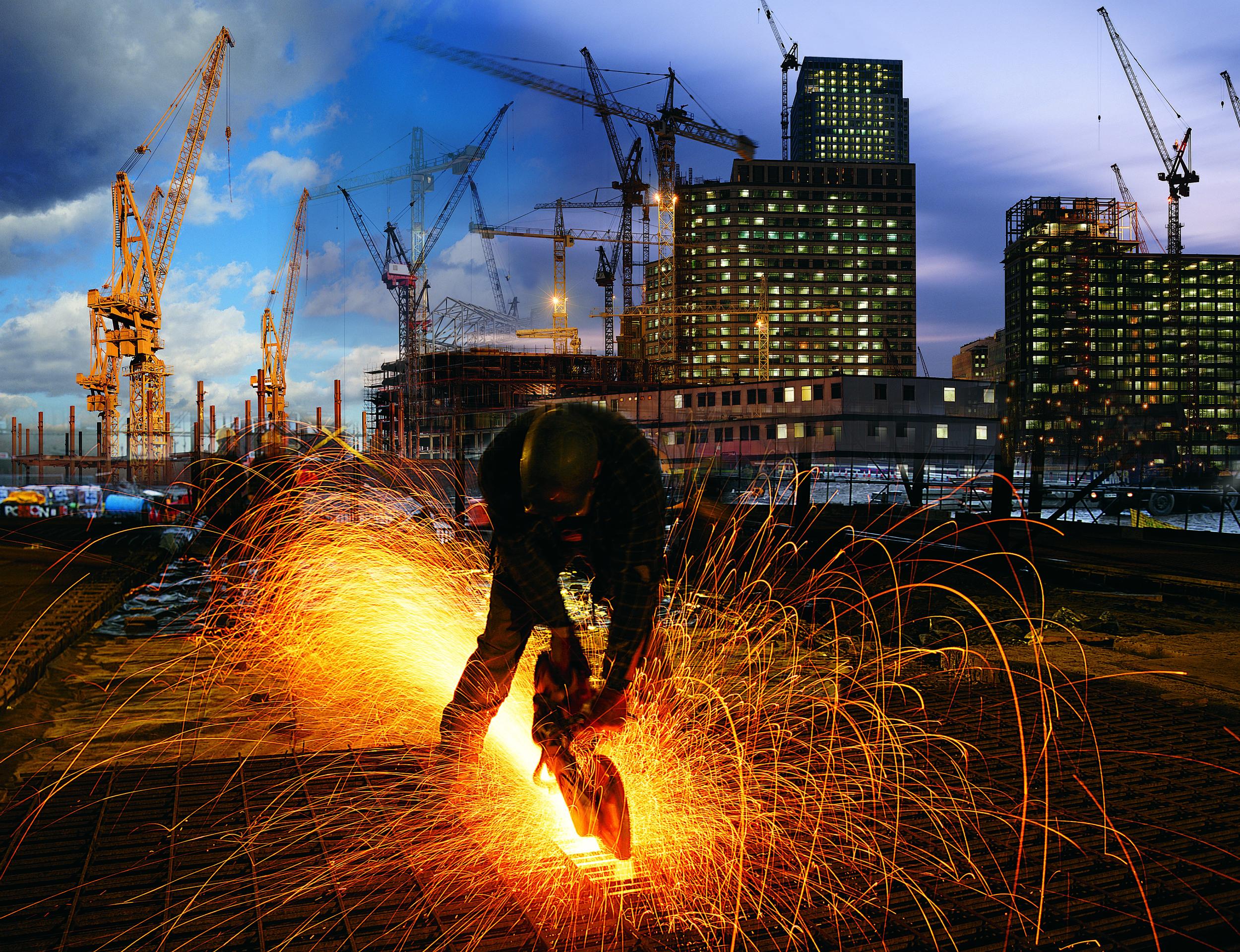 Steel Worker (1).jpg