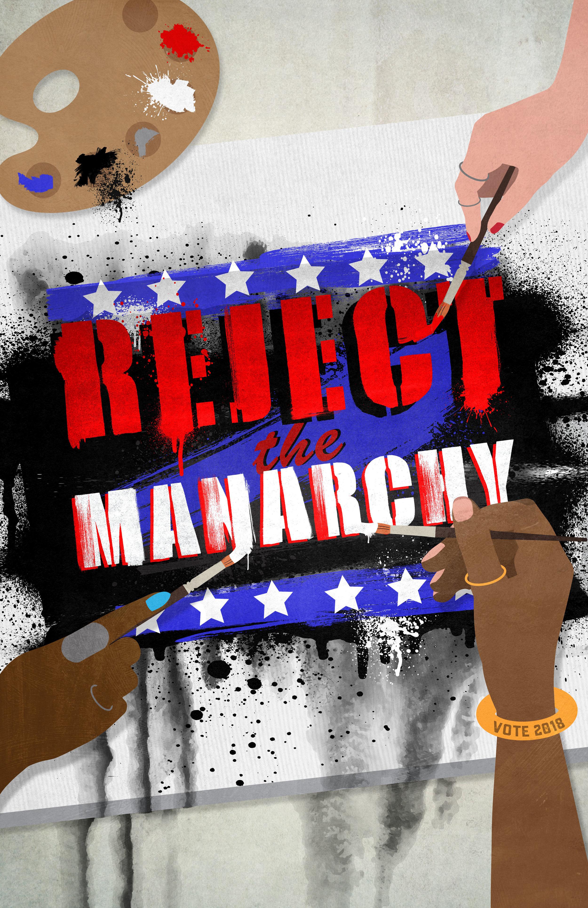 Reject the Manarchy-1-Jacqueline Sendgikoski.jpg