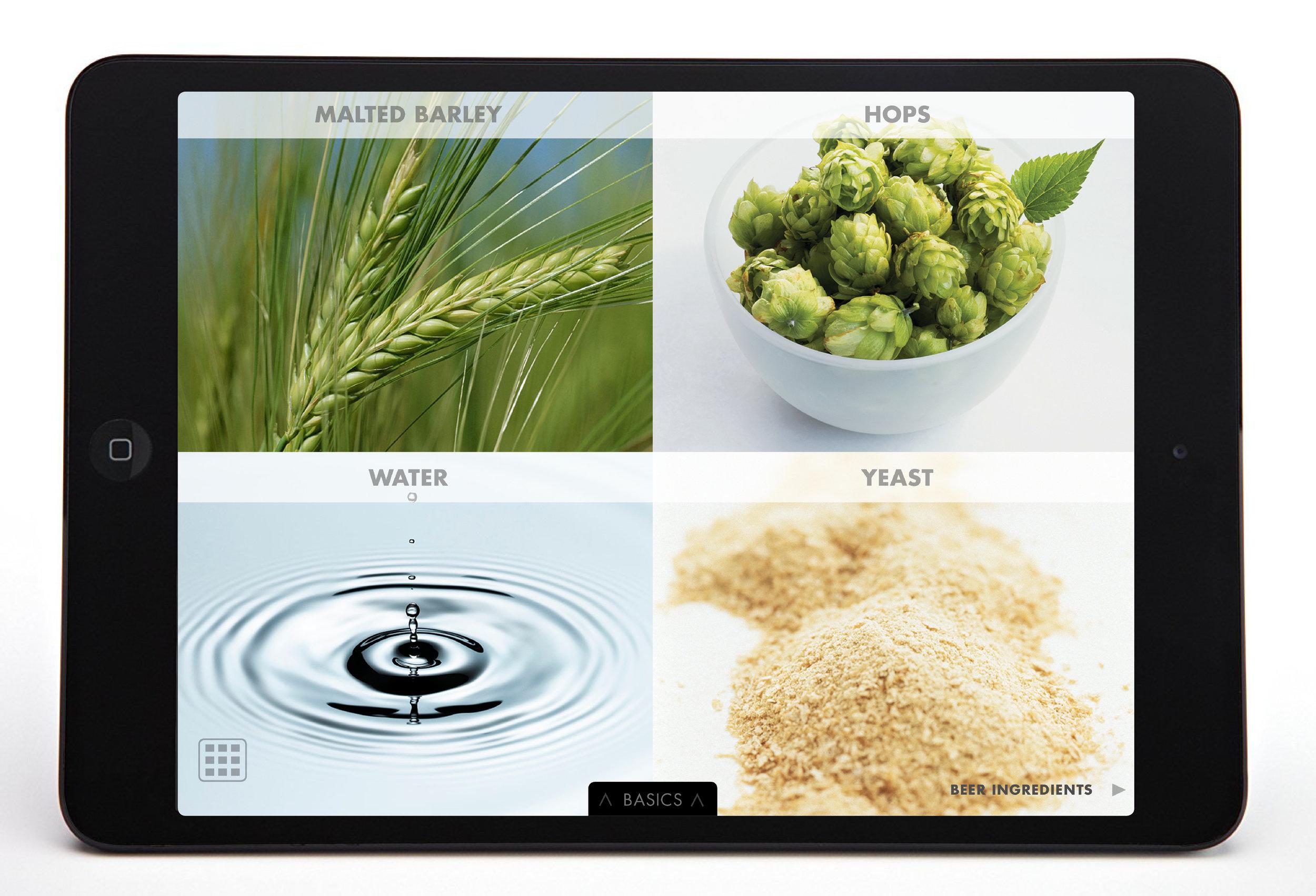 Heineken-food&beer pairing-interactive book7.jpg
