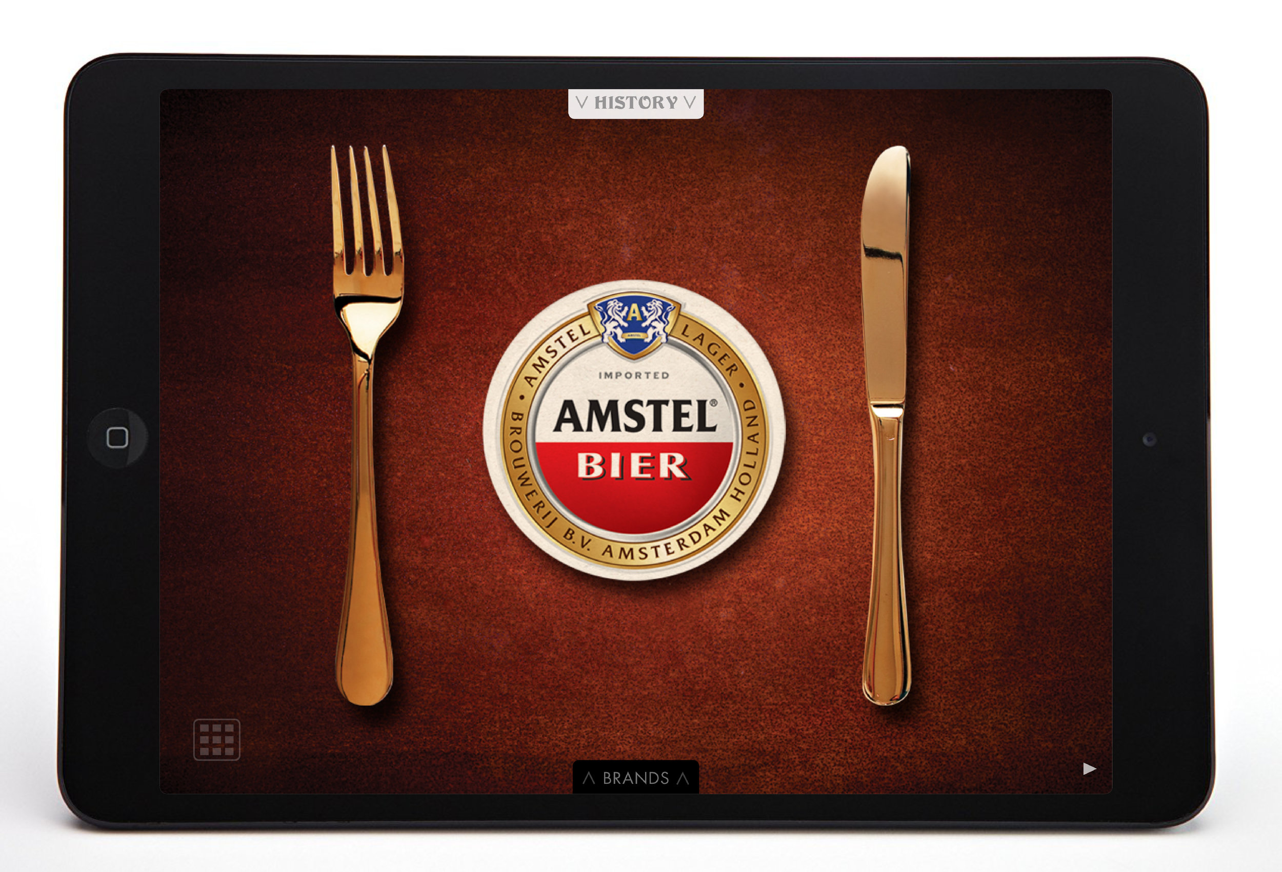 Heineken-food&beer pairing-interactive book17.jpg