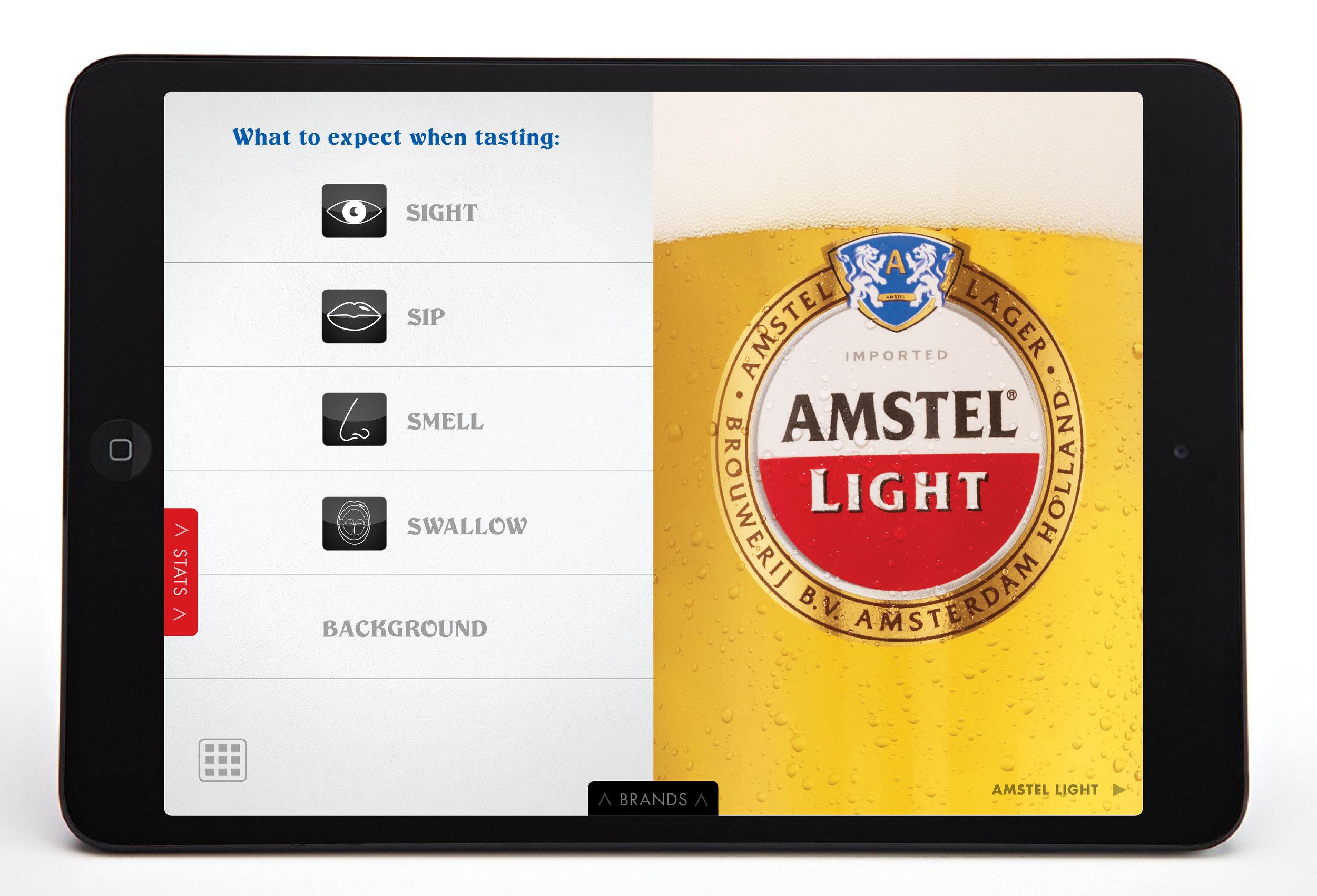 Heineken-food&beer pairing-interactive book19.jpg
