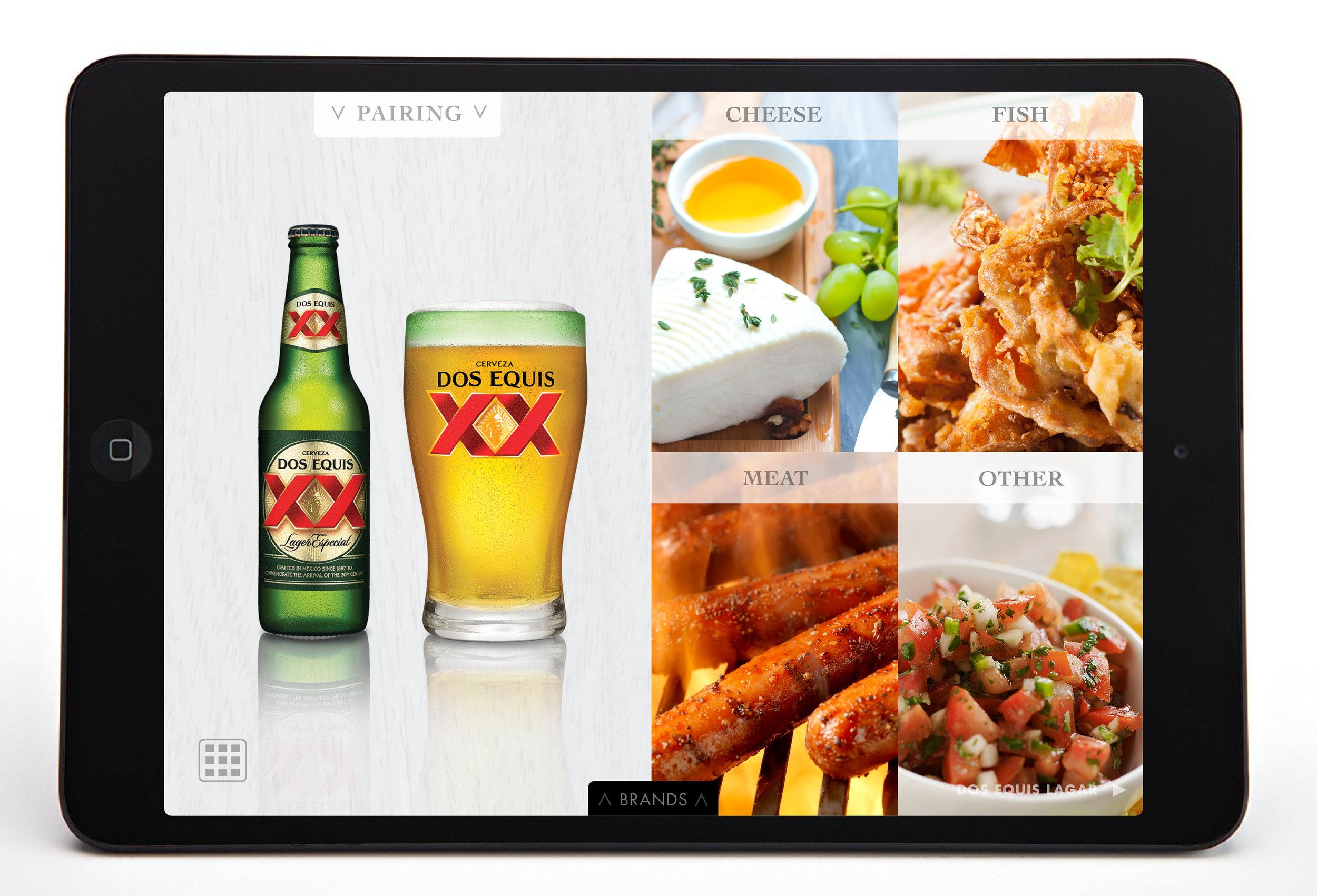 Heineken-food&beer pairing-interactive book25.jpg
