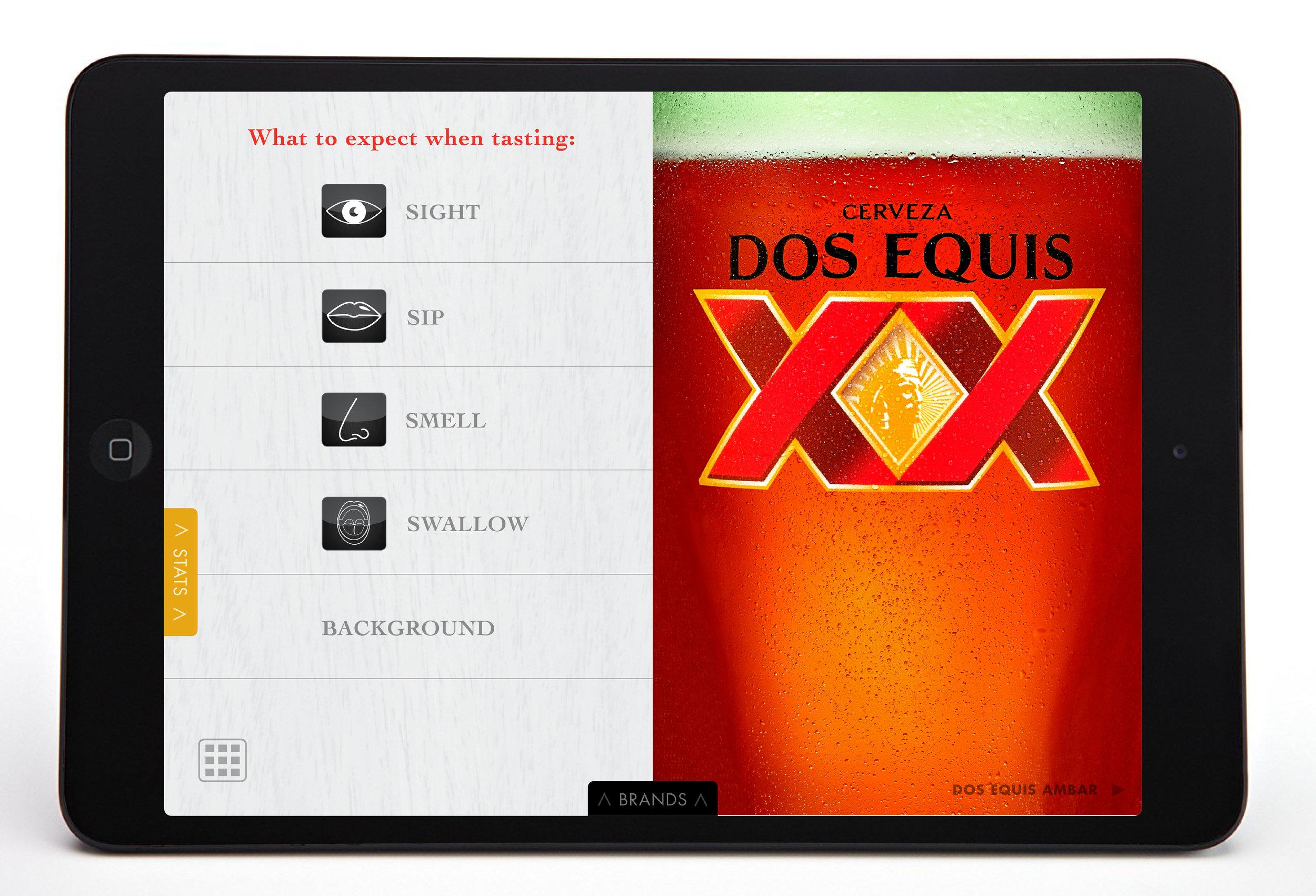 Heineken-food&beer pairing-interactive book27.jpg