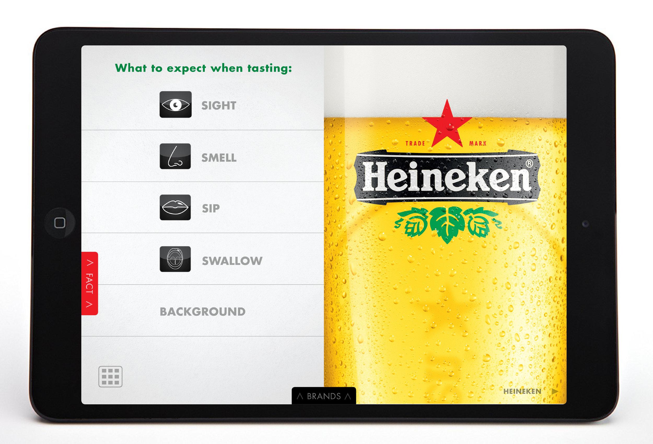 Heineken-food&beer pairing-interactive book31.jpg