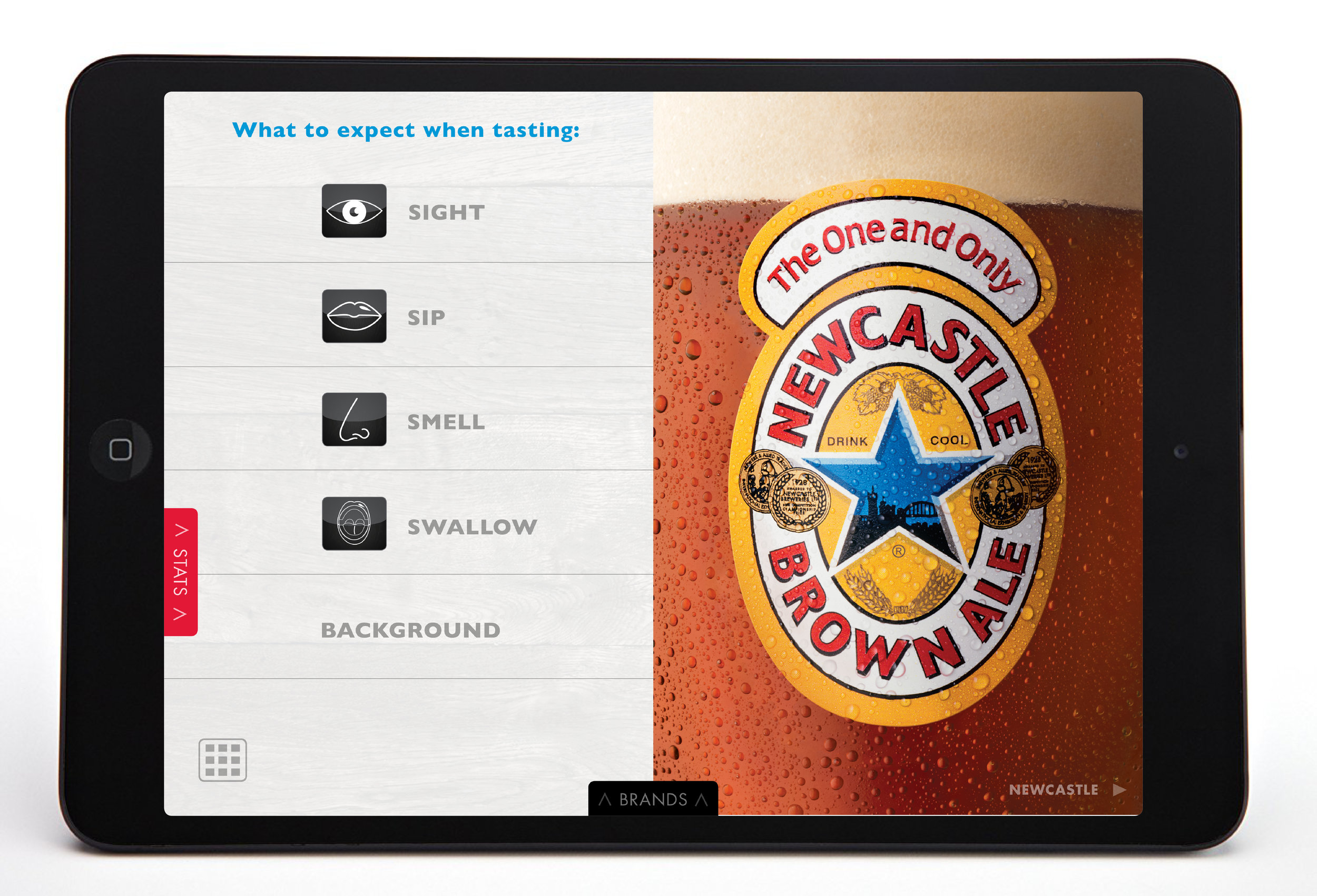 Heineken-food&beer pairing-interactive book38.jpg