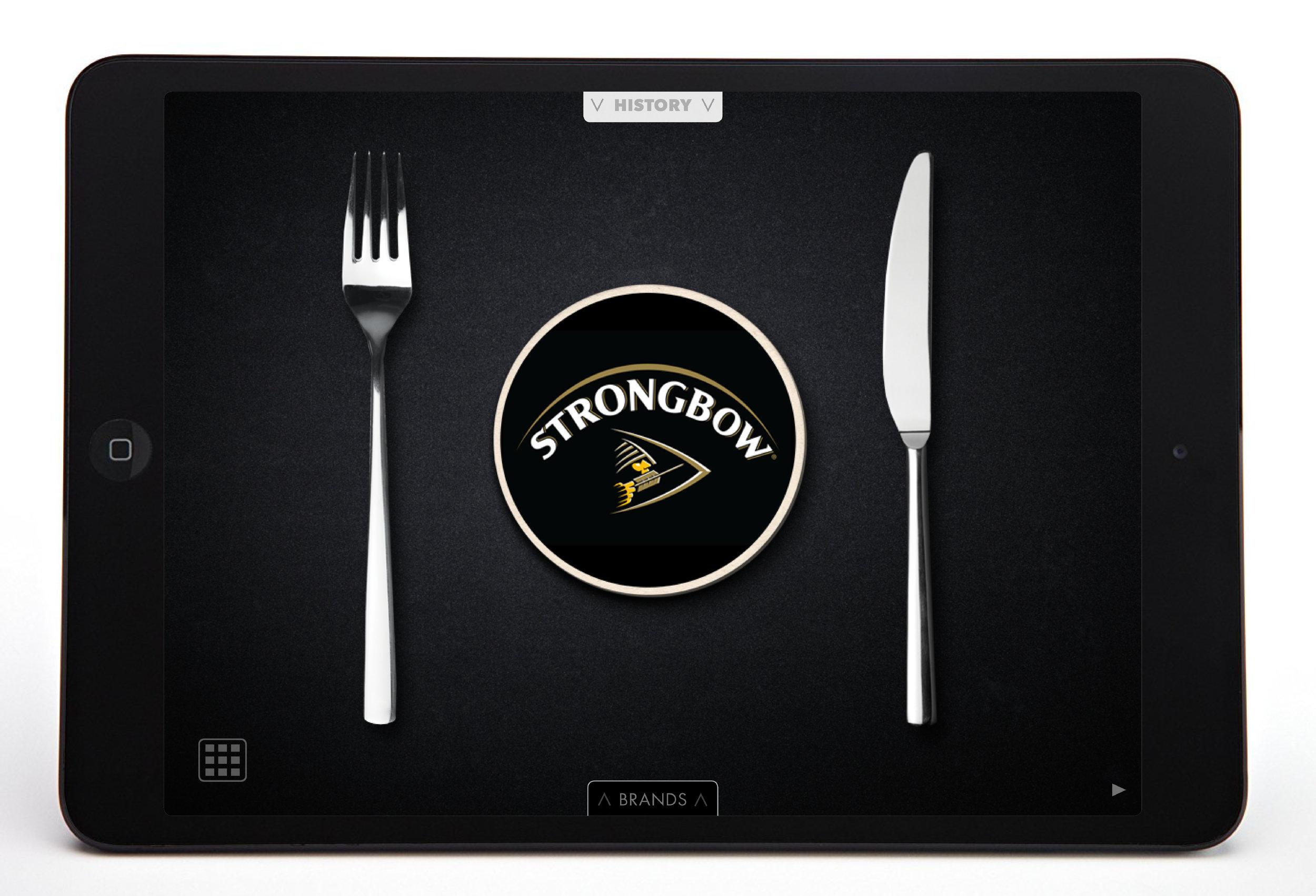 Heineken-food&beer pairing-interactive book41.jpg