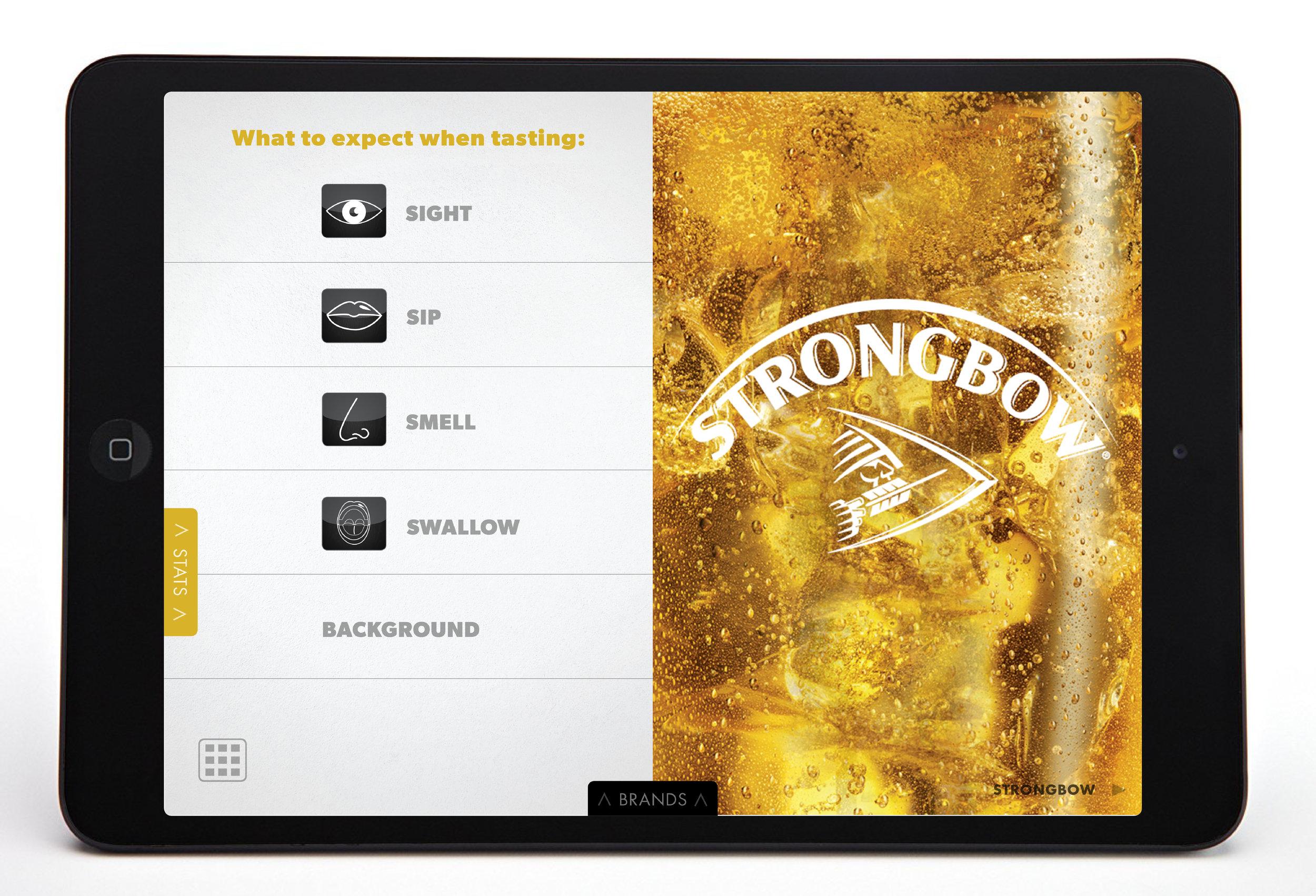 Heineken-food&beer pairing-interactive book42.jpg