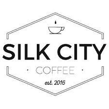 silk city.jpg