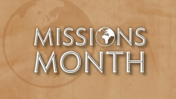 Missions Month.jpg