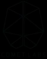 LogoVertical2.png