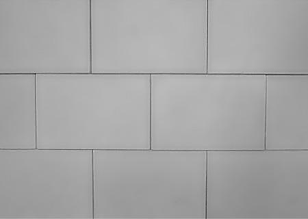 Tiles_flat_01.jpg