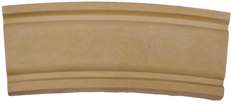 Molding 2 Arch MLD2A3