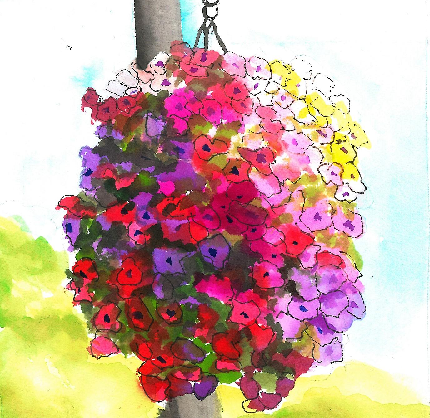 Julia's Baskets V5.jpg