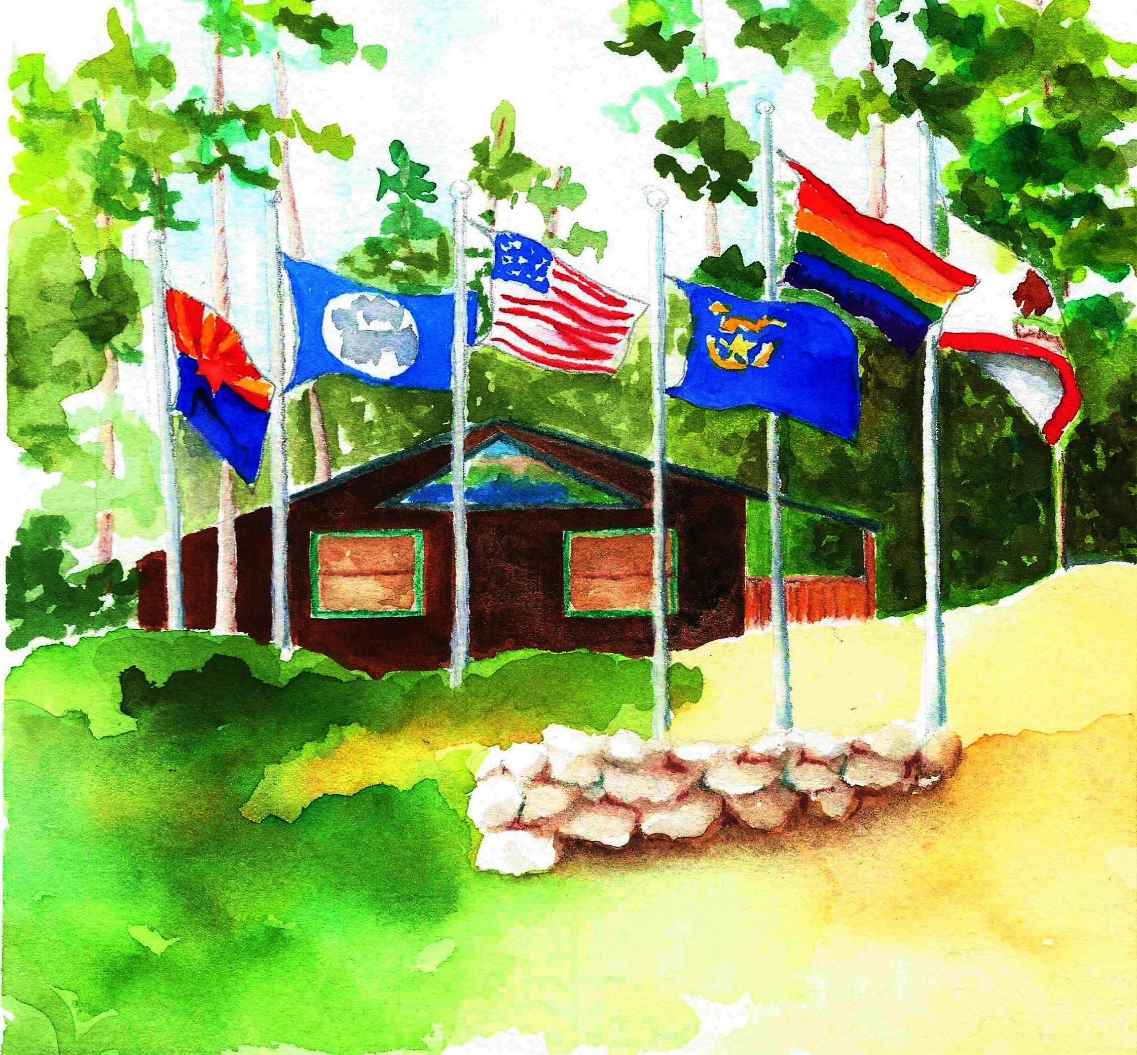 Flags for Jacki.jpg