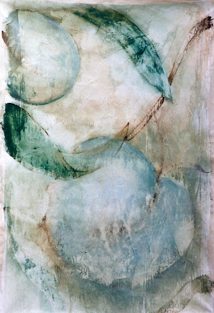commission15.jpg
