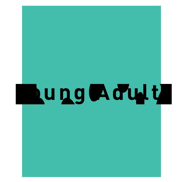 youngadult.png
