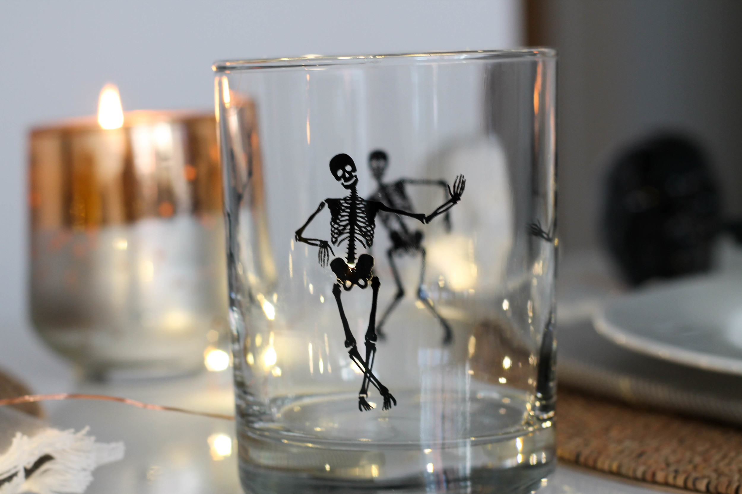 dancingskeleton (1 of 1).jpg