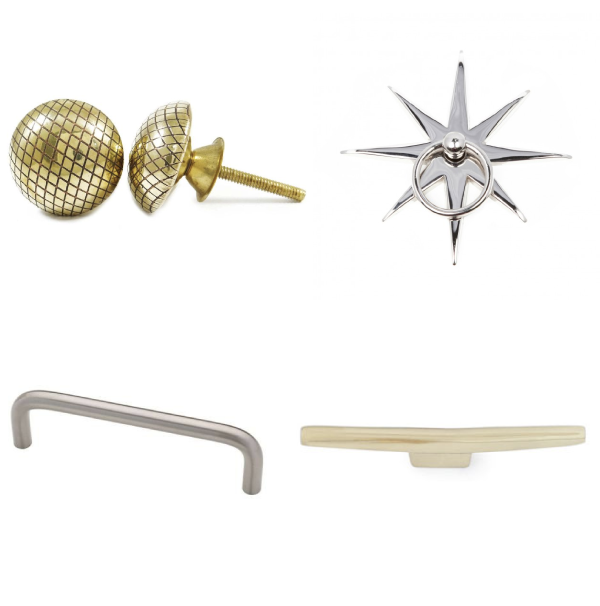 knobs.png
