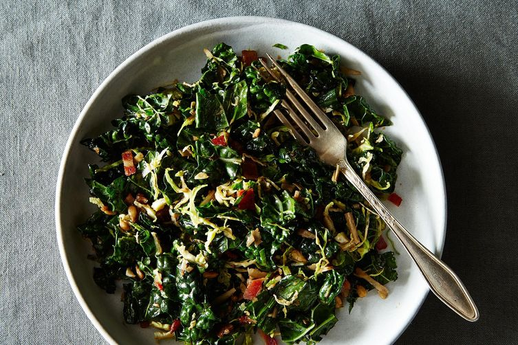 556ad562-7fde-4f0a-88f7-ae118fd7bc5e.2014-1014_kale-and-brussels-sprout-salad-008.jpg