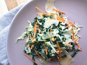 Kale+Salad_Pistachio.jpg