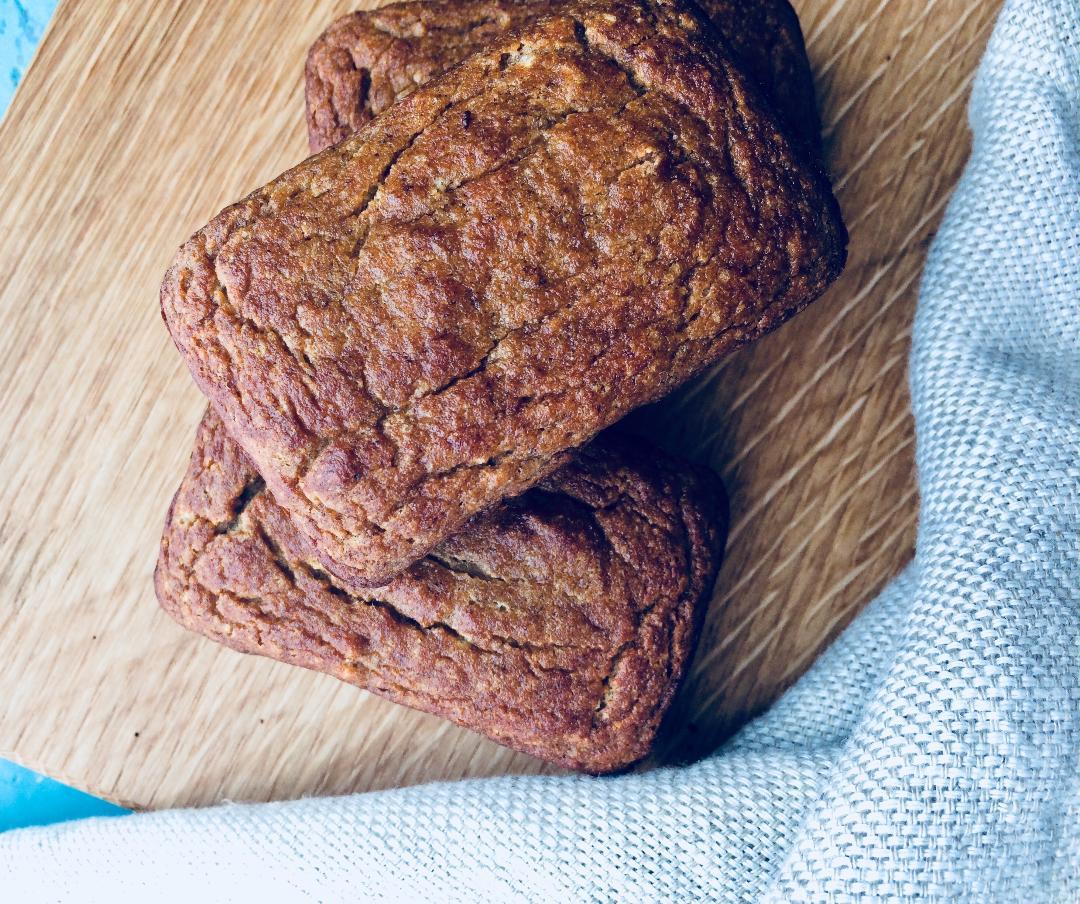 grain_free_banana_bread.jpg