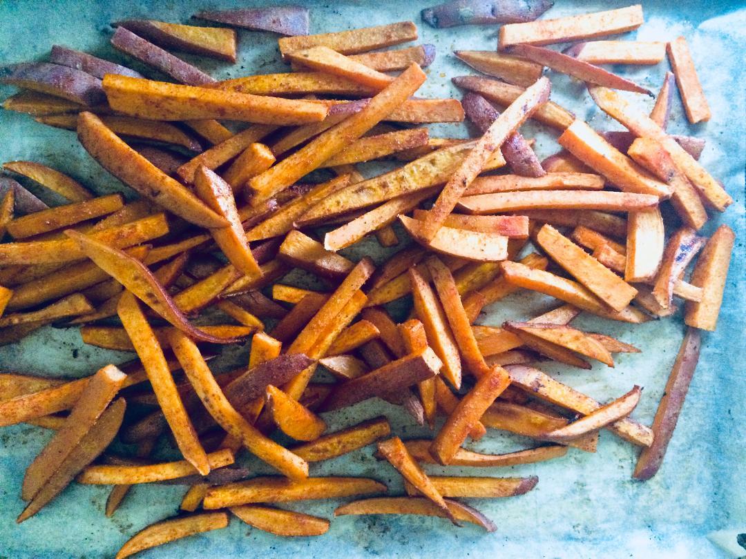 sweet_potato_fries.jpg