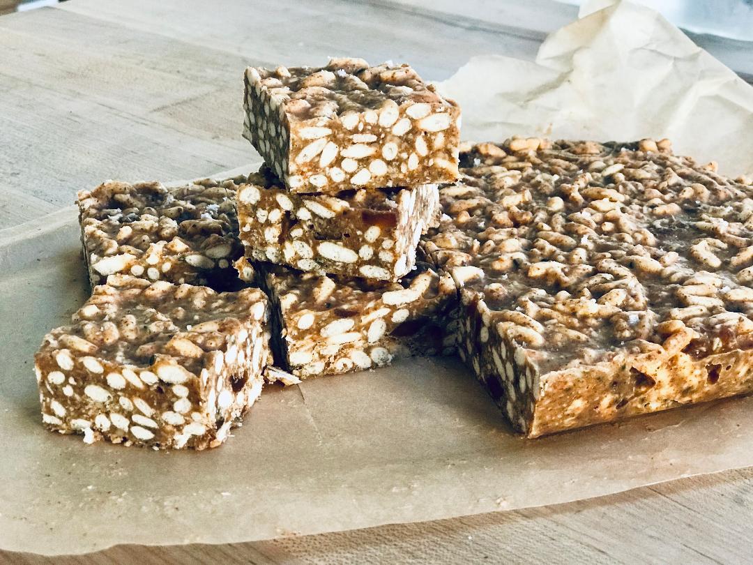 Almond-Coconut+Rice+Crispy+Bars.jpg
