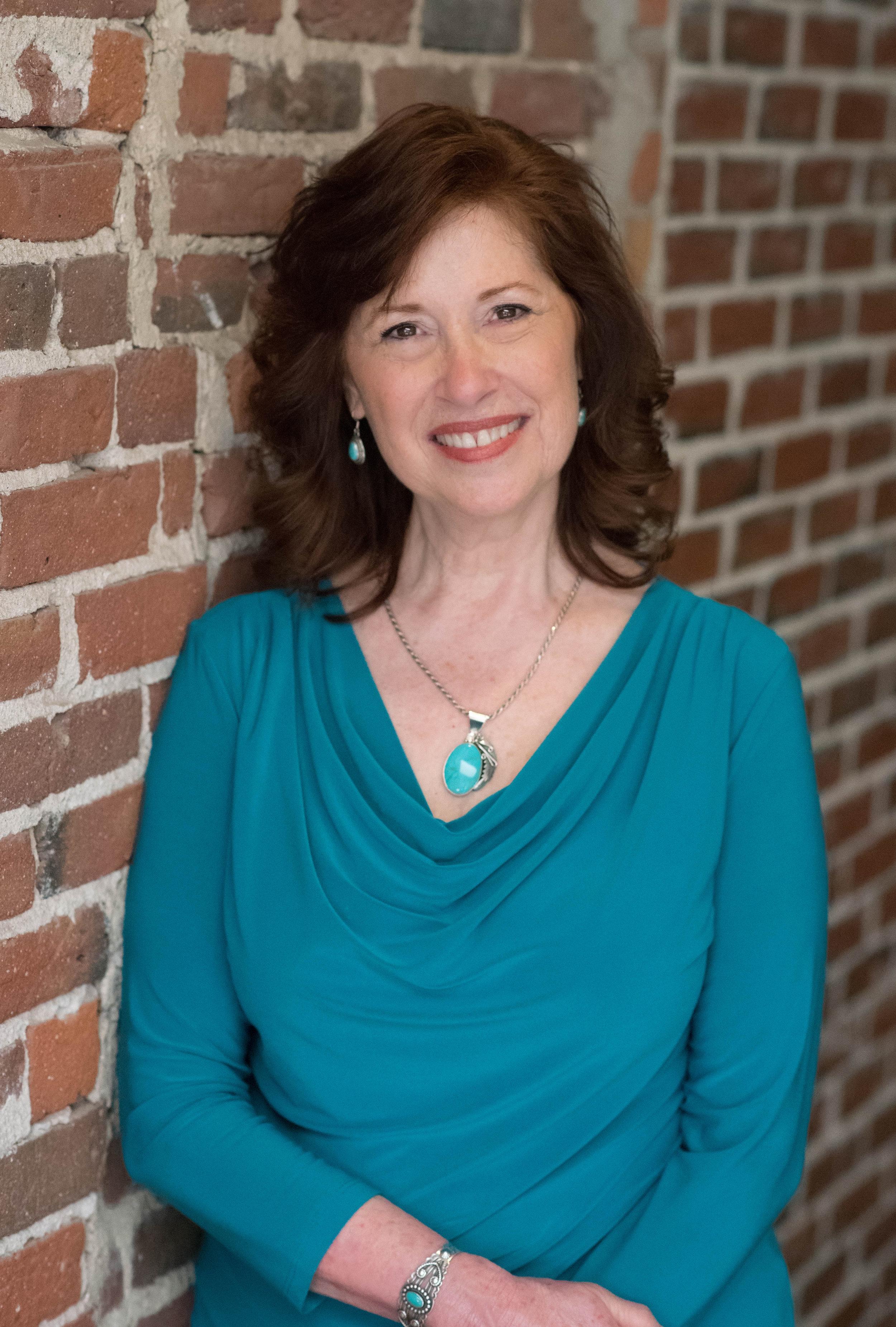 Lois Hermann 4-18-18-174.jpg