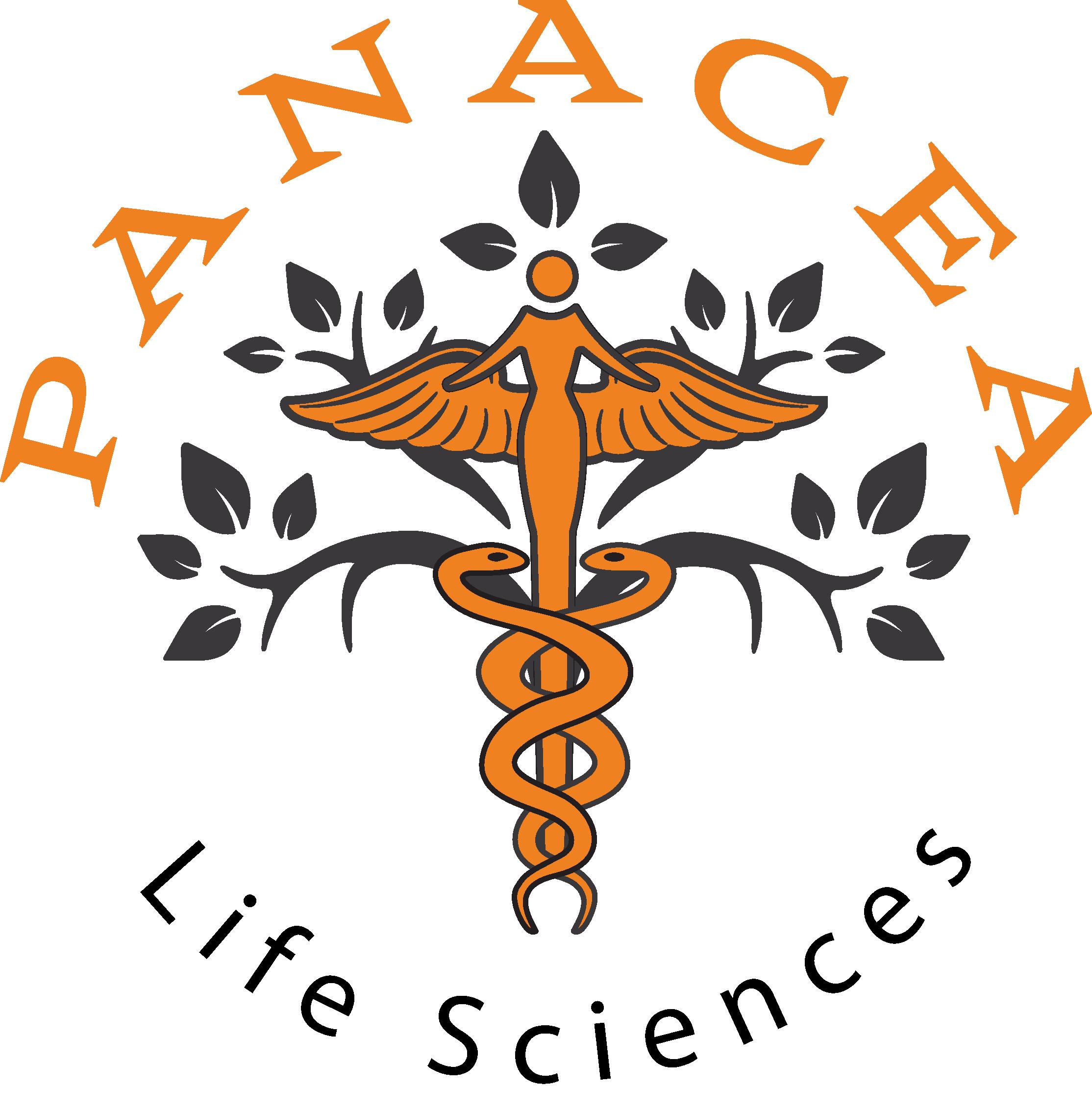 panacea logo no background color no circle (1) (2018_01_07 18_28_44 UTC).png