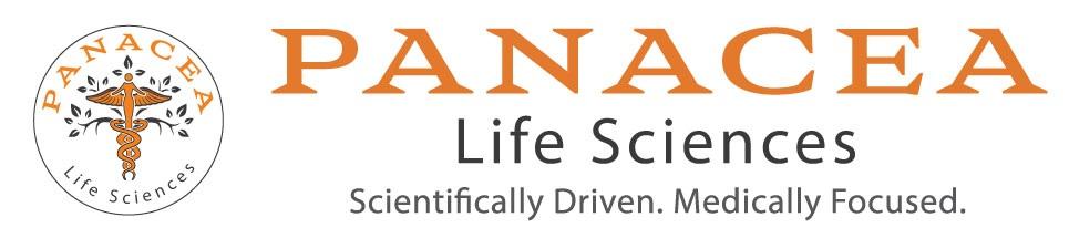Panacea logo-wi-tagline-on-white-2-01 (1).jpg