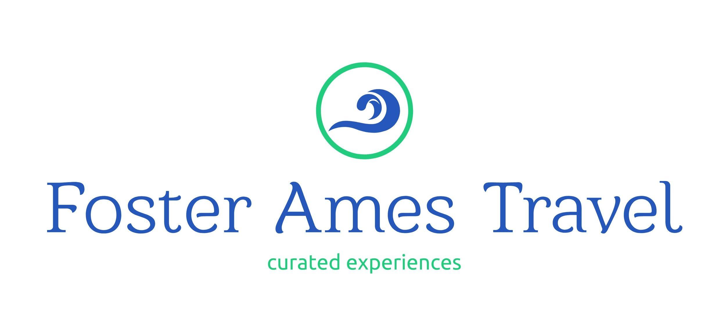 Foster Ames Travel Logo.jpg