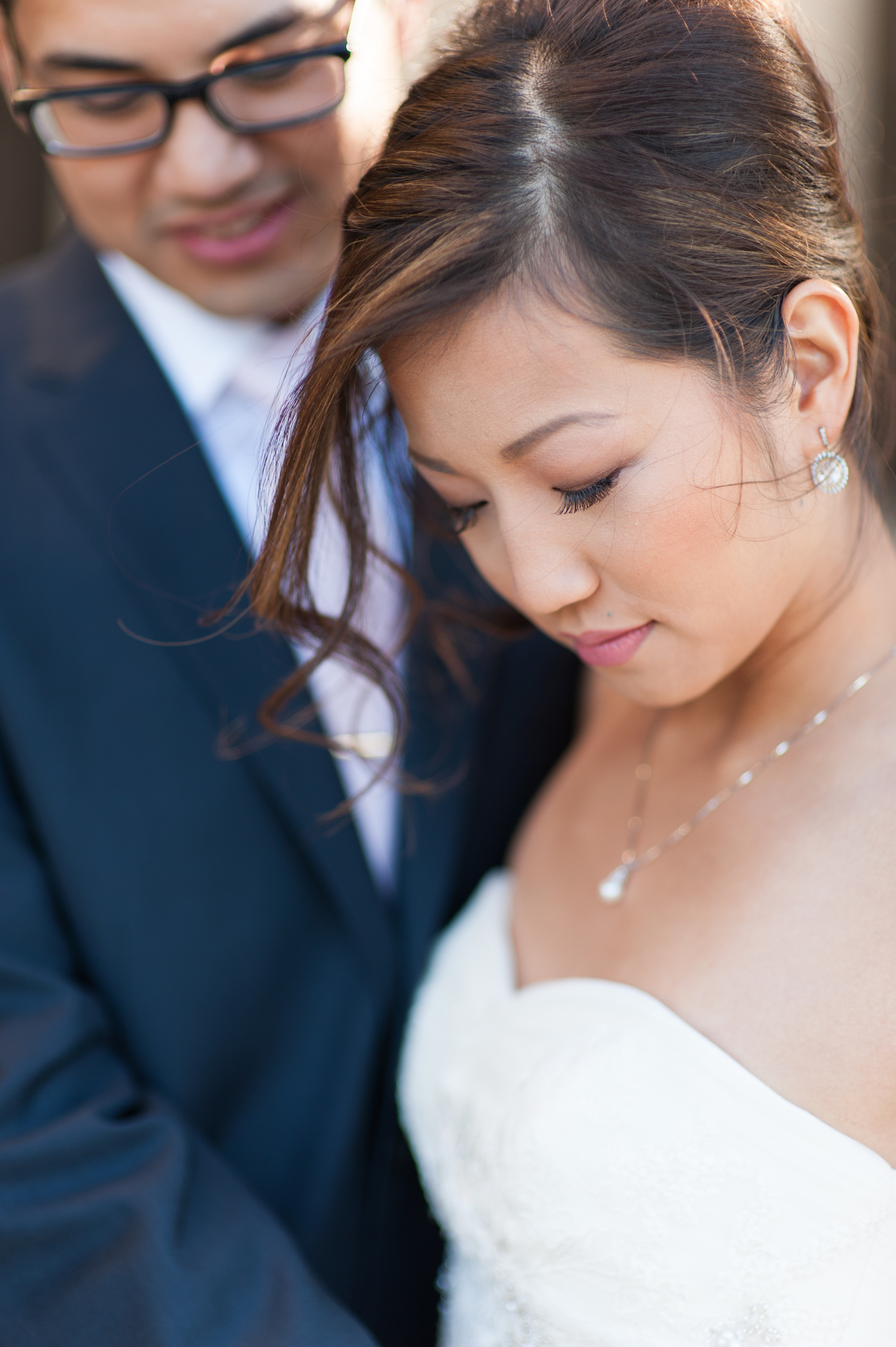 Tiffany&Anthony_Wedding-318.jpg